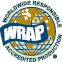 Worlwide Responsible Accredited Production