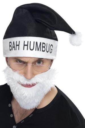 Комплект Лош Дядо Коледа #SMF25726