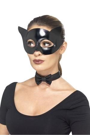 Комплект Котка #SMF44528