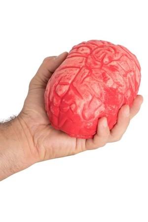 Кървав мозък, Куку МагЪзин