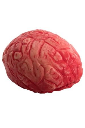 Кървав мозък #I09059