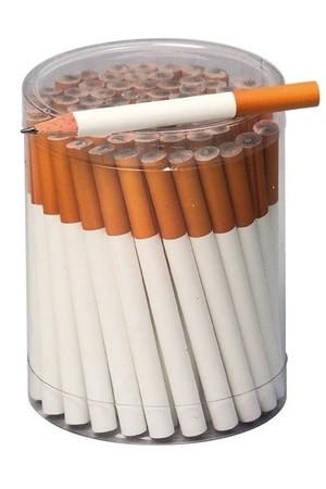 Молив Цигара #ER13540