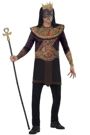 Мъжки костюм Хор #SMF43731