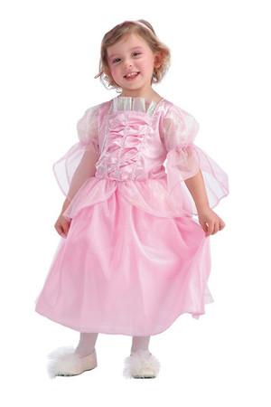 Детски костюм принцеса Камил #I28029