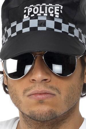 Очила Полицай #SMF34728