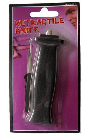 Театрален нож #J00/301-28553