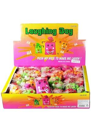Смееща се торбичка #ER12202