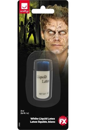 Течен Латекс за кожа #SMF37832