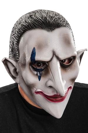 Маска Вампир #I01429