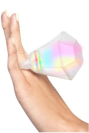 Чаша пръстен, светеща #SMF33527