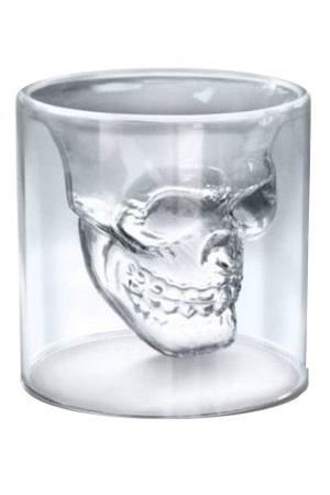 Адска чаша за шот