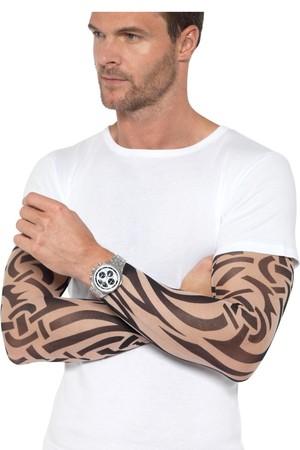 Татуировки ръкав #SMF29714