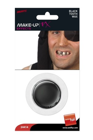 Чернило за зъби #SMF24414