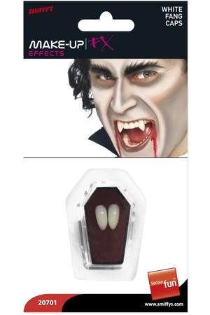Зъби Вампир, 2 бр. #SMF20701