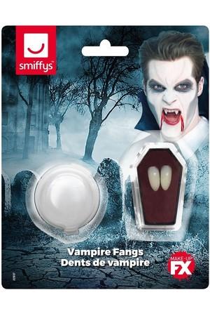 Зъби Вампир, 2 бр. #SMF22837