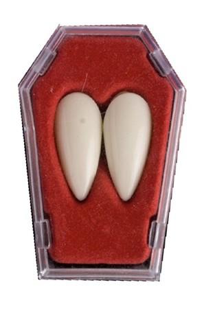 Зъби Вампир, 2 бр. #I06251