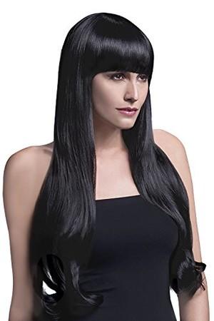 Перука Bella, професионална #SMF42529